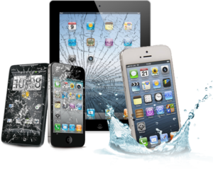 Cell Phone and Tablet Repair In Edmond, OKC, Moore, Norman & Surrounding Areas.