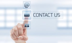 Contact Our OKC Technical Support Specialists Which Are Great At Computer Repair, Networking, IP Telephone and much more!