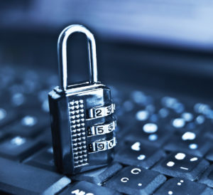 Network Security and Anti-Virus for Moore, Norman, Edmond, OKC and surrounding areas.