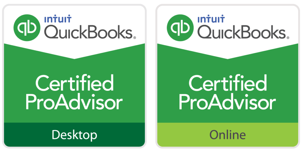Quickbooks ProAdvisor Support In Edmond, Oklahoma City, Moore, Norman & Wherever Technically Accessible! Offering Great QuickBooks Software Support!