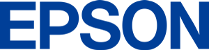 We are an authorized Epson repair center in Oklahoma City! We look forward to meeting your Epson repair needs!
