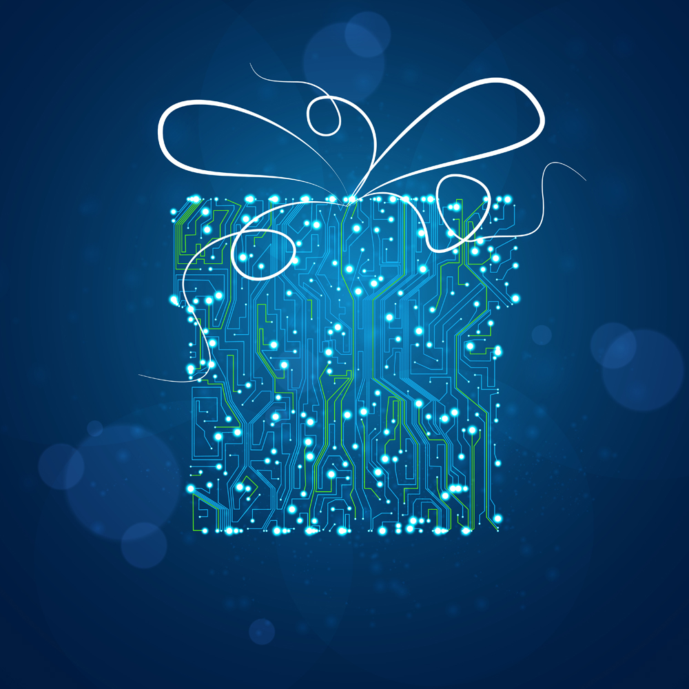 Holiday tech shopping doesn't have to be hard! Call Aamcomp for all your computer, tablet buying needs!