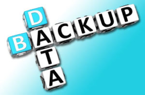 Data Backup Services In Oklahoma City