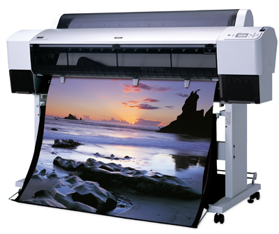 Get the best printer and plotter repair and sales in Oklahoma City.