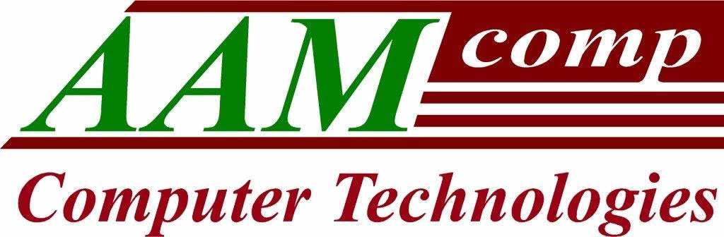 Computer Repair & Service in Oklahoma City. Also providing you great technical support for all your I.T needs.